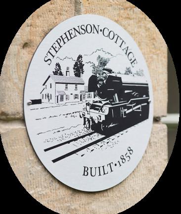 Platelayers Stephenson Sign2